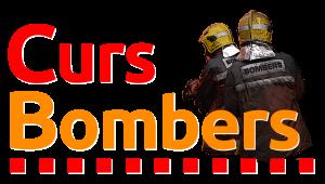 CursBombers